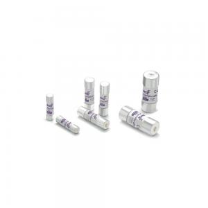 Fusíveis ultra-rápidos AR-690V AC para semicondutores