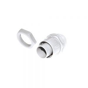 Bucin para Tubo PVC Flexivel - Faeg